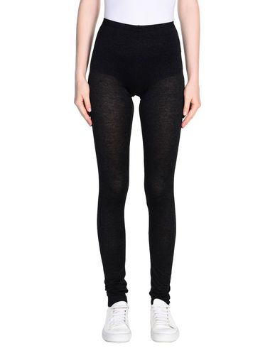L.G.B. Leggings in Black