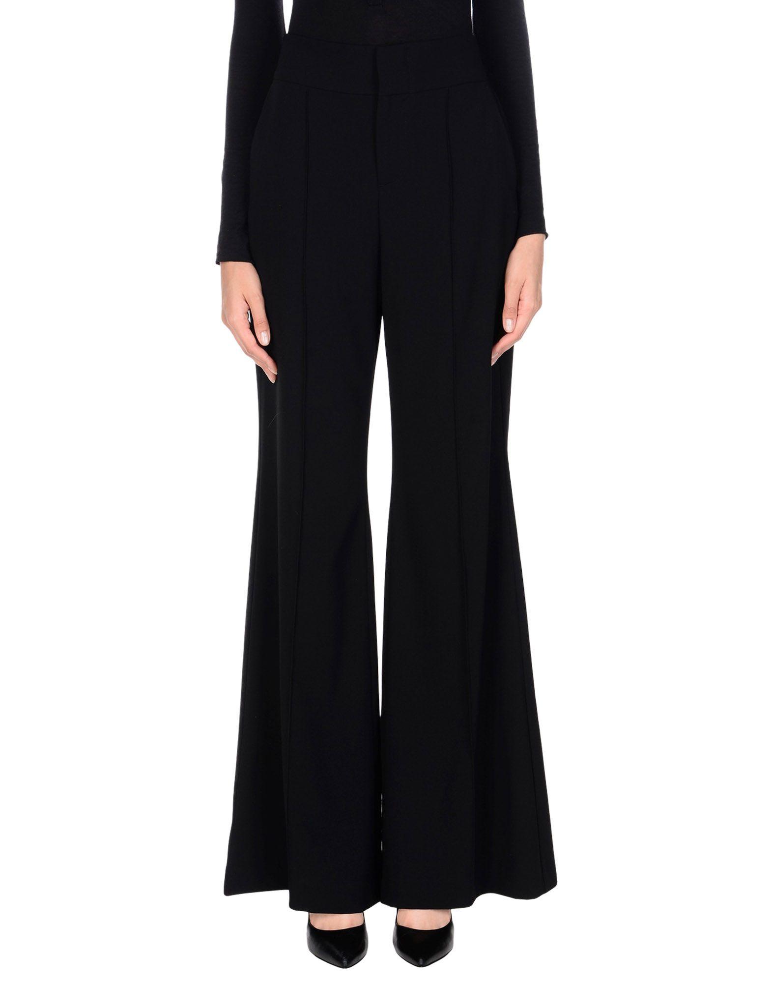 Pantalone Pantalone Pantalone Alice + Olivia donna - 13195144DB ade