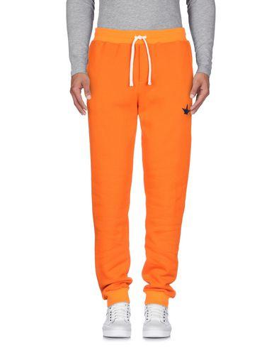 Kratt J Pantalon online billig pris billig 2014 nye gratis frakt real gratis frakt opprinnelige fxaWTxjUe