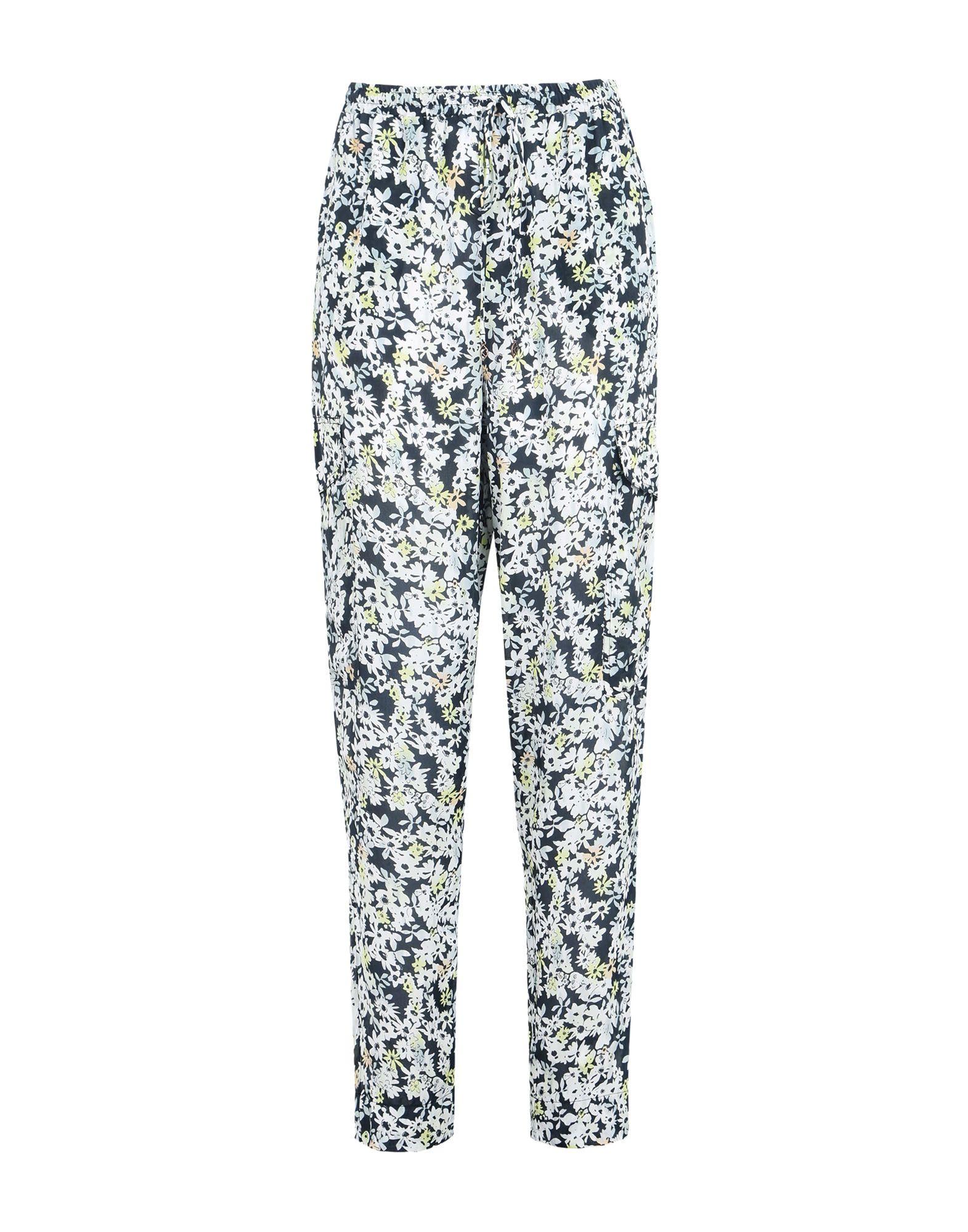 Pantalone See By Chloé damen - 13195529QR