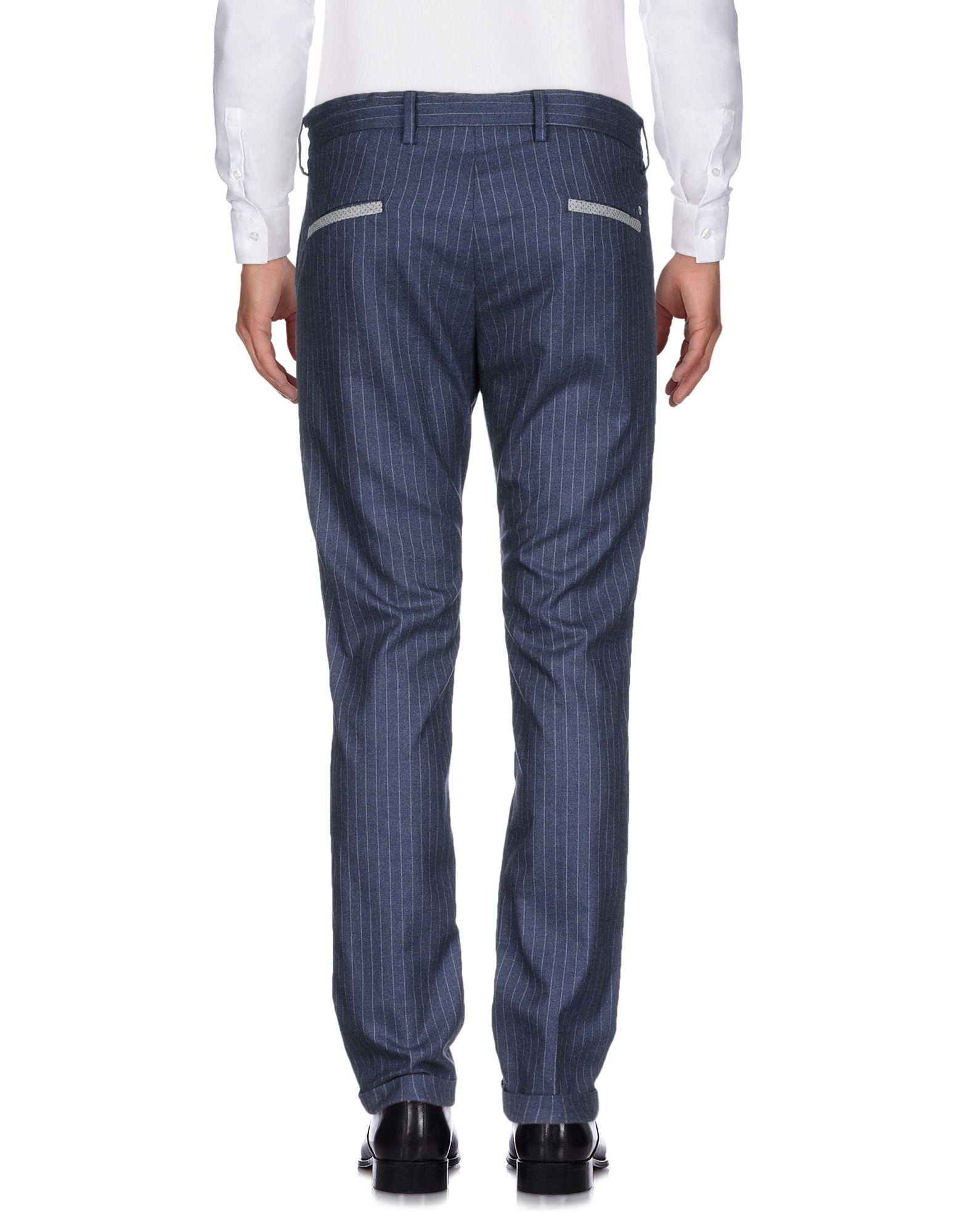 Pantalone Martin Uomo Zelo Uomo Martin - 13195582LF 358013