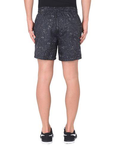 NIKE M NSW SHORT WVN FLOW AOP Shorts
