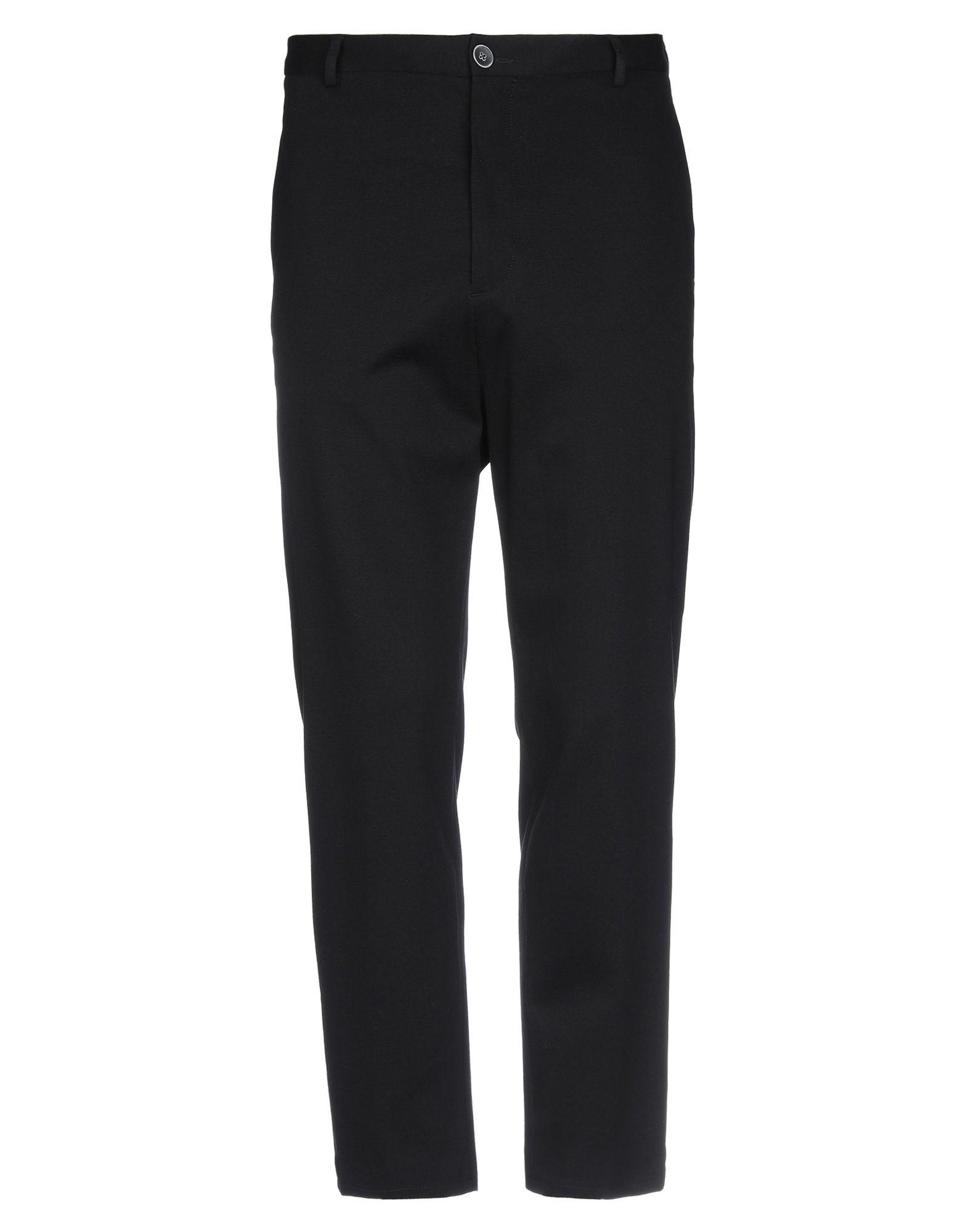 Pantalone Raphia® uomo - - 13196212HE  fabrik direktverkauf