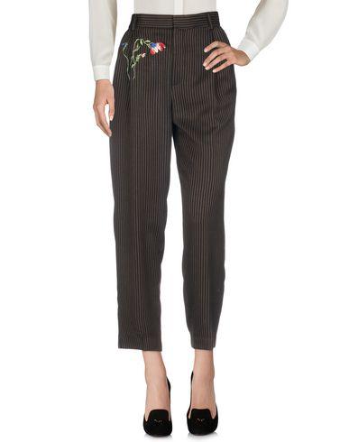 PAUL & JOE Gerade geschnittene Hose Erhalten Sie einen authentischen Online-Verkauf bbBmdxXYU
