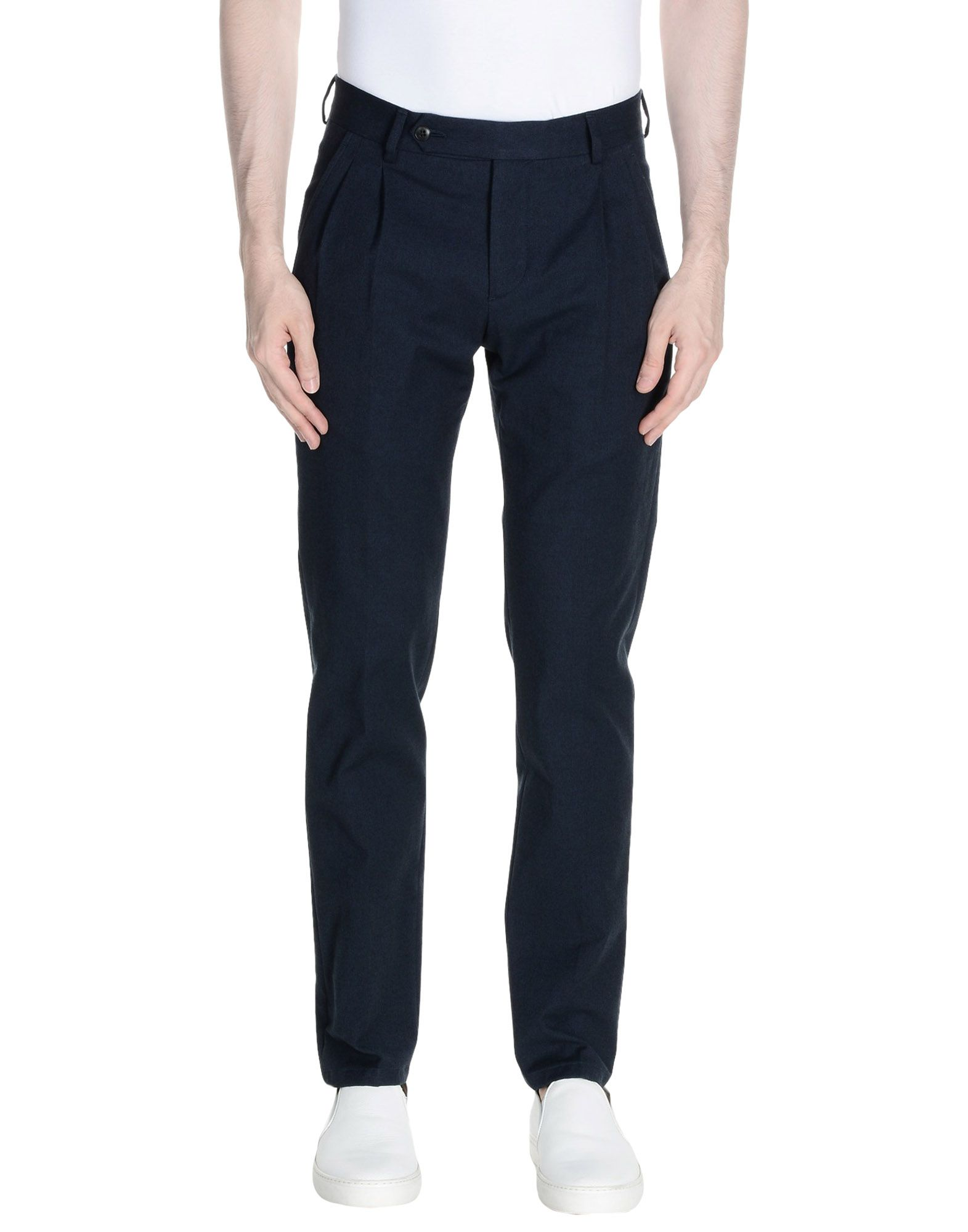Pantalone Aglini uomo - - 13196501XL  billiger Laden
