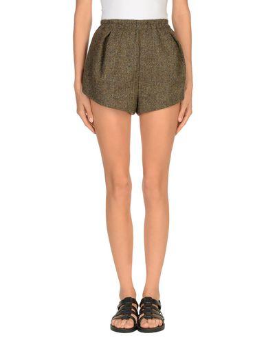 MAISON MARGIELA - Shorts & Bermuda