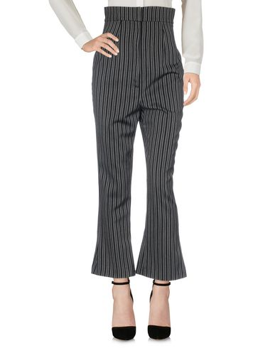 117681b51ab5 Jacquemus Casual Trouser - Women Jacquemus Casual Trousers online on ...