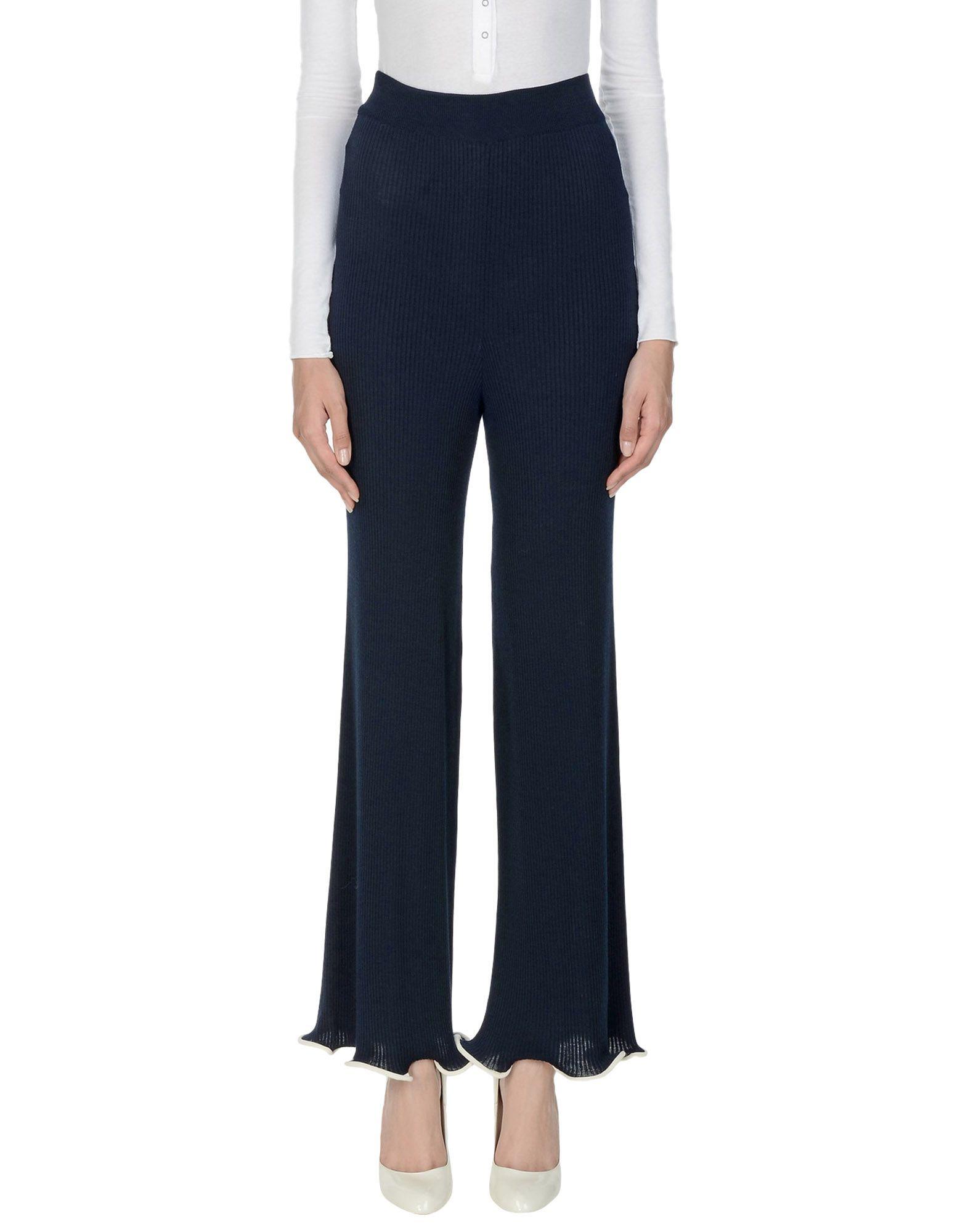 Pantalone Stella Mccartney damen - 13197197MJ