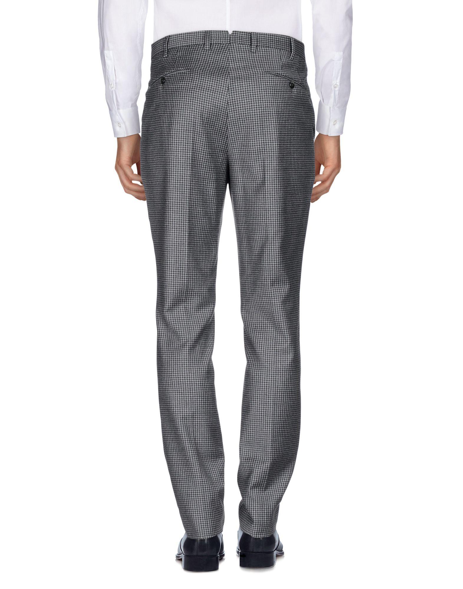 Pantalone Pt01 Uomo Uomo Uomo - 13197478DX 483373