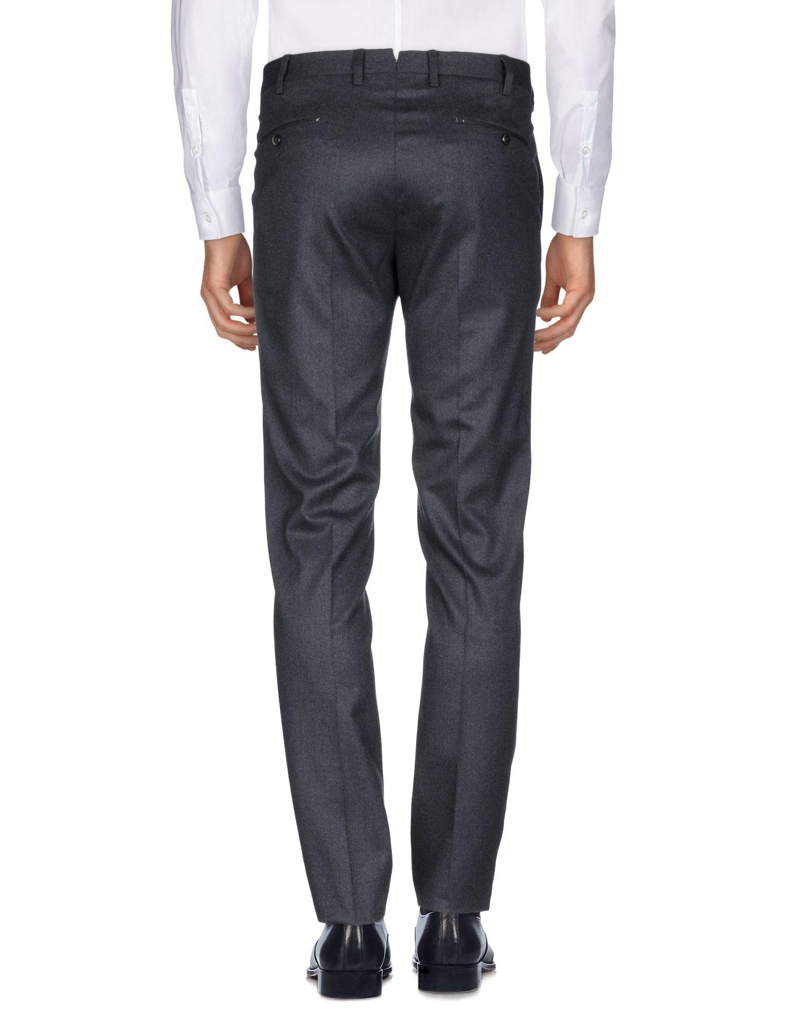 Pantalone Pt01 Uomo - 13197557JO e949c4