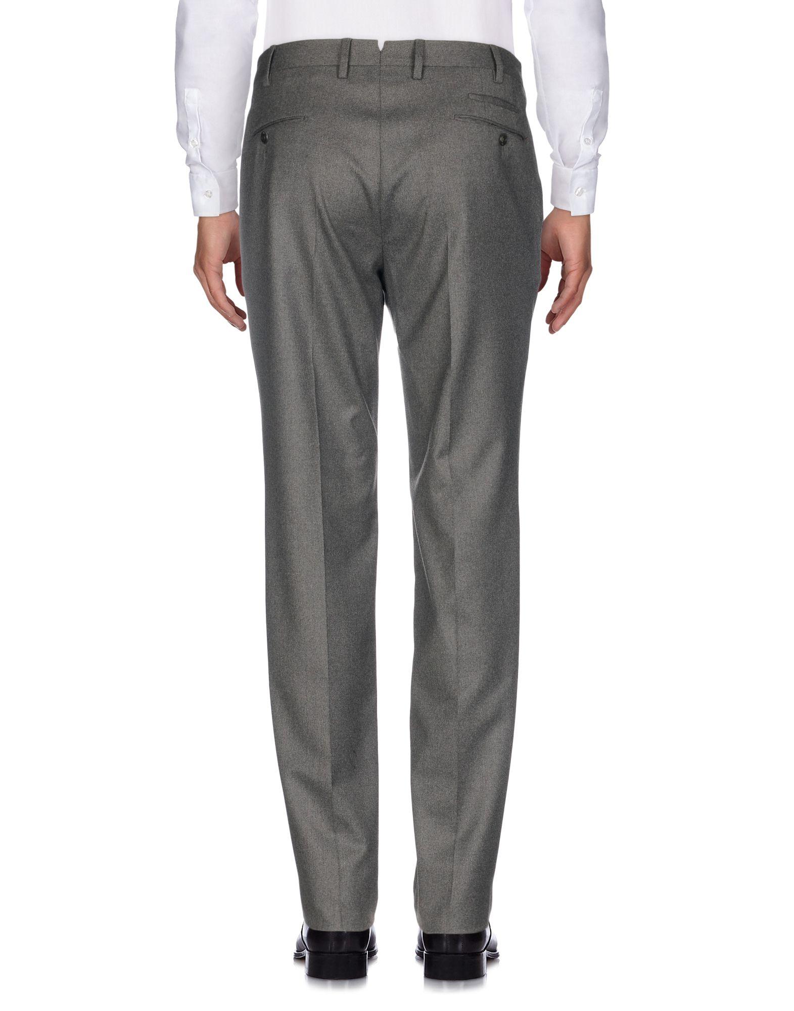 Uomo Pantalone Pt01 Uomo  - 13197617ND 773d3f