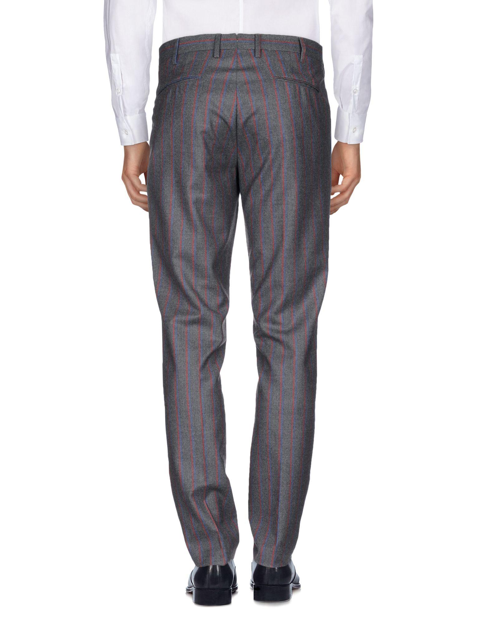 Pantalone Pt01 Uomo Uomo Uomo - 13197730BD 847ea4