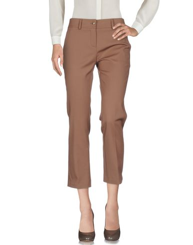 NINETTE - Casual pants