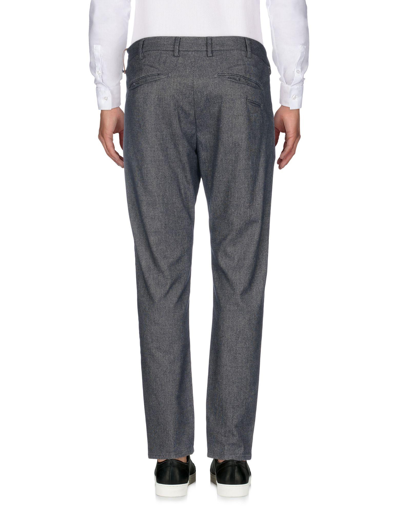 Pantalone At.P.Co Uomo Uomo Uomo - 13198618MC 5d644f
