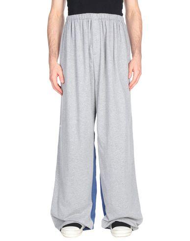 REEBOK - Casual trouser