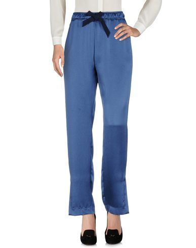Foncé Semicouture Foncé Bleu Pantalon Semicouture Bleu Pantalon Semicouture Foncé Semicouture Pantalon Semicouture Pantalon Foncé Pantalon Bleu Bleu dAxpwdaqE
