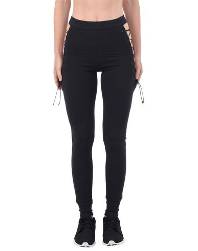 02fe6a5bce3b Fenty Puma By Rihanna Side Lace Legging - Leggings - Women Fenty ...