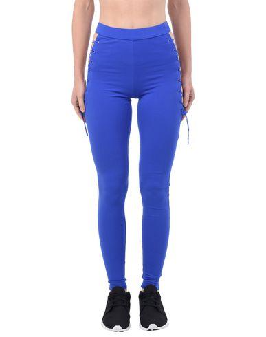FENTY PUMA by RIHANNA - Leggings and performance trousers
