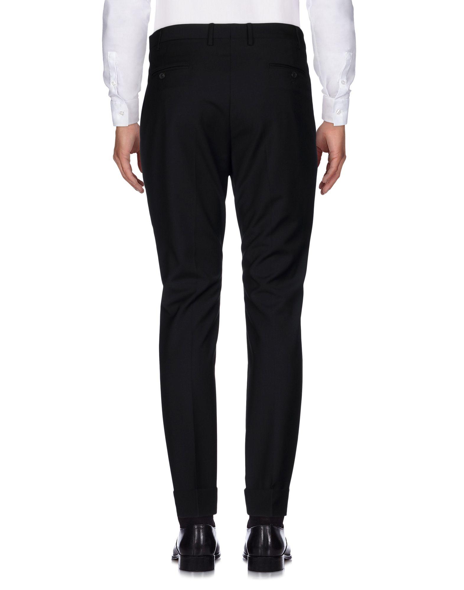Pantalone Valentino Valentino Pantalone Uomo - 13199434AM b860cb