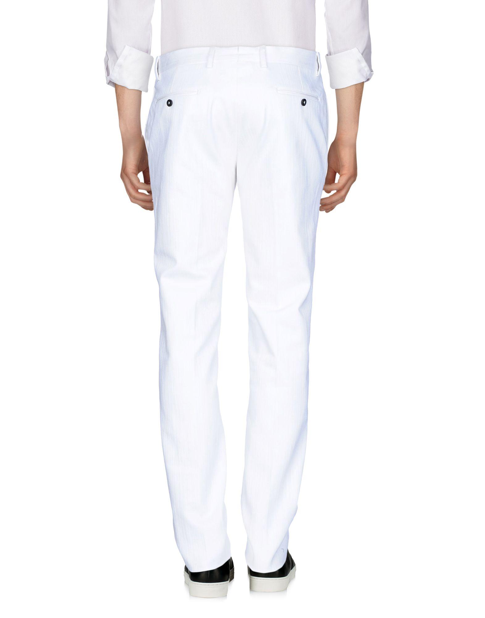 Pantaloni Jeans - Maestrami Uomo - Jeans 13199556TK 95f7ed