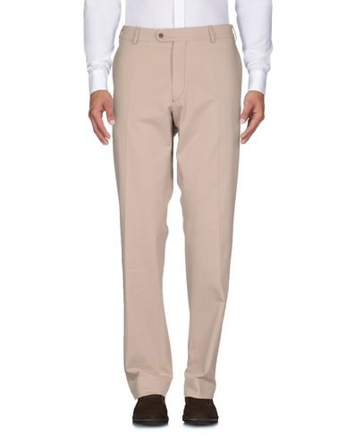Release Dates Sale Online TROUSERS - Casual trousers Ivergano Buy Cheap Visit THaNYqIIx