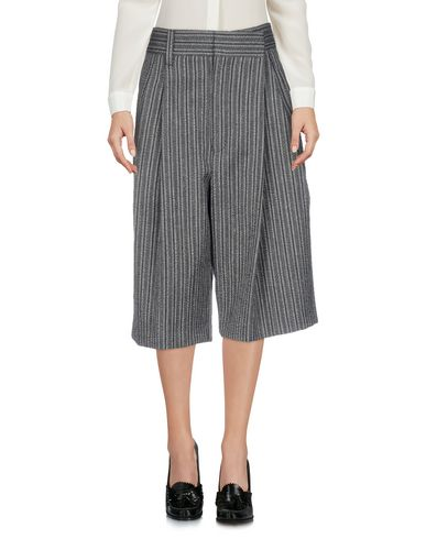 MARC JACOBS - Cropped trousers & culottes