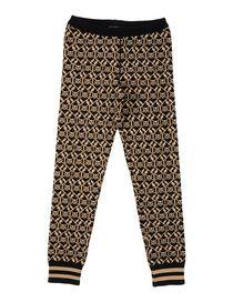 pretty nice 5586a 33f13 Abbigliamento per bambini Gucci Bambina 3-8 anni su YOOX