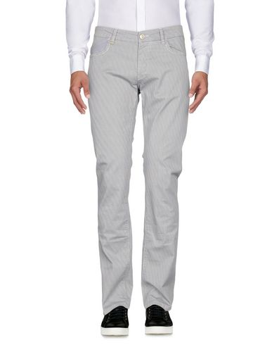 RE-HASH - Casual trouser