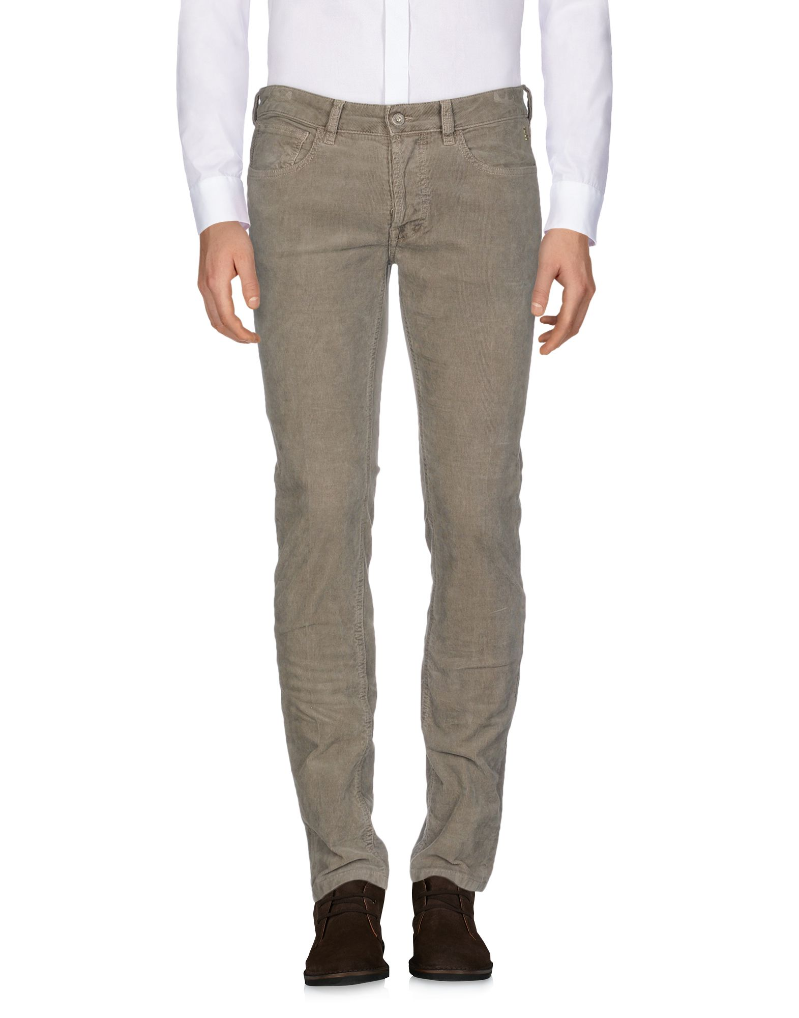 5 Tasche Uniform herren - 13201166LW