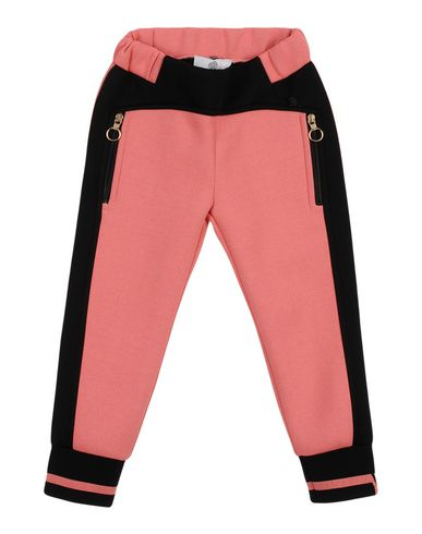 273a990a1 Versace Young Casual Pants Girl 3-8 years online on YOOX United States
