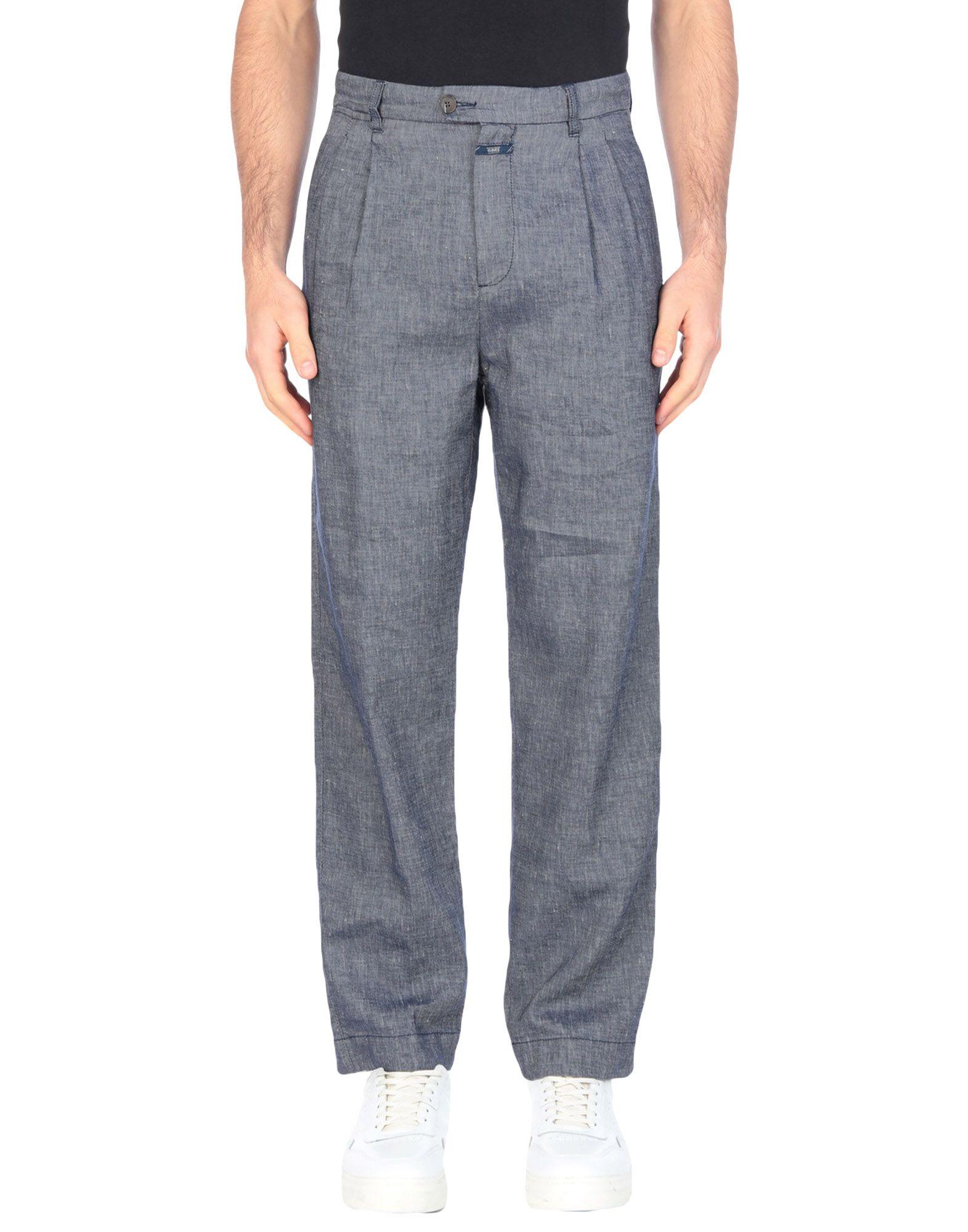 Pantaloni Jeans Jeans Pantaloni Closed Uomo - 13202401PN 3949b8