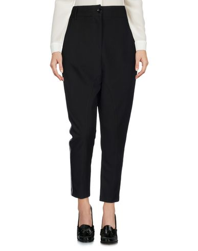 TROUSERS - Casual trousers ALMAGORES zq5LDLhsp