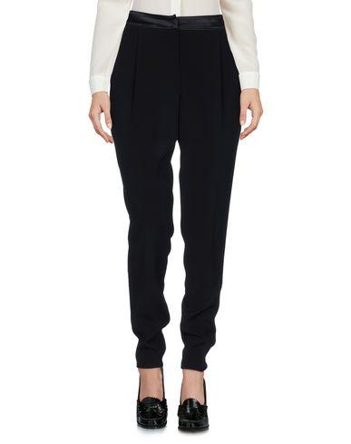 LIU •JO - Casual pants