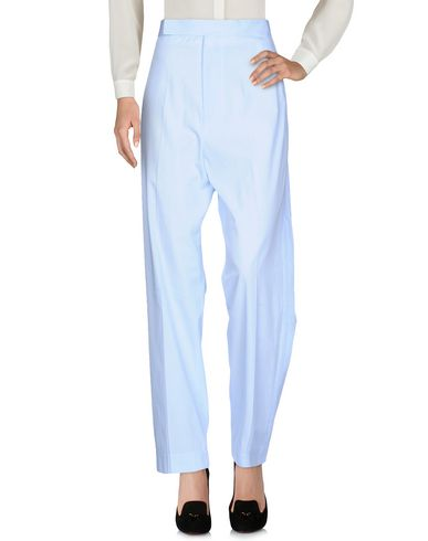Celine Casual Pants - Women Celine Casual Pants online on YOOX Hong ... 7a5805cfbeee2