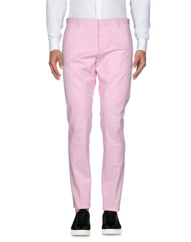 Dsquared2 Pants Casual pants