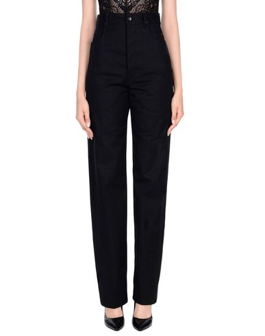 DRKSHDW by RICK OWENS - Casual pants