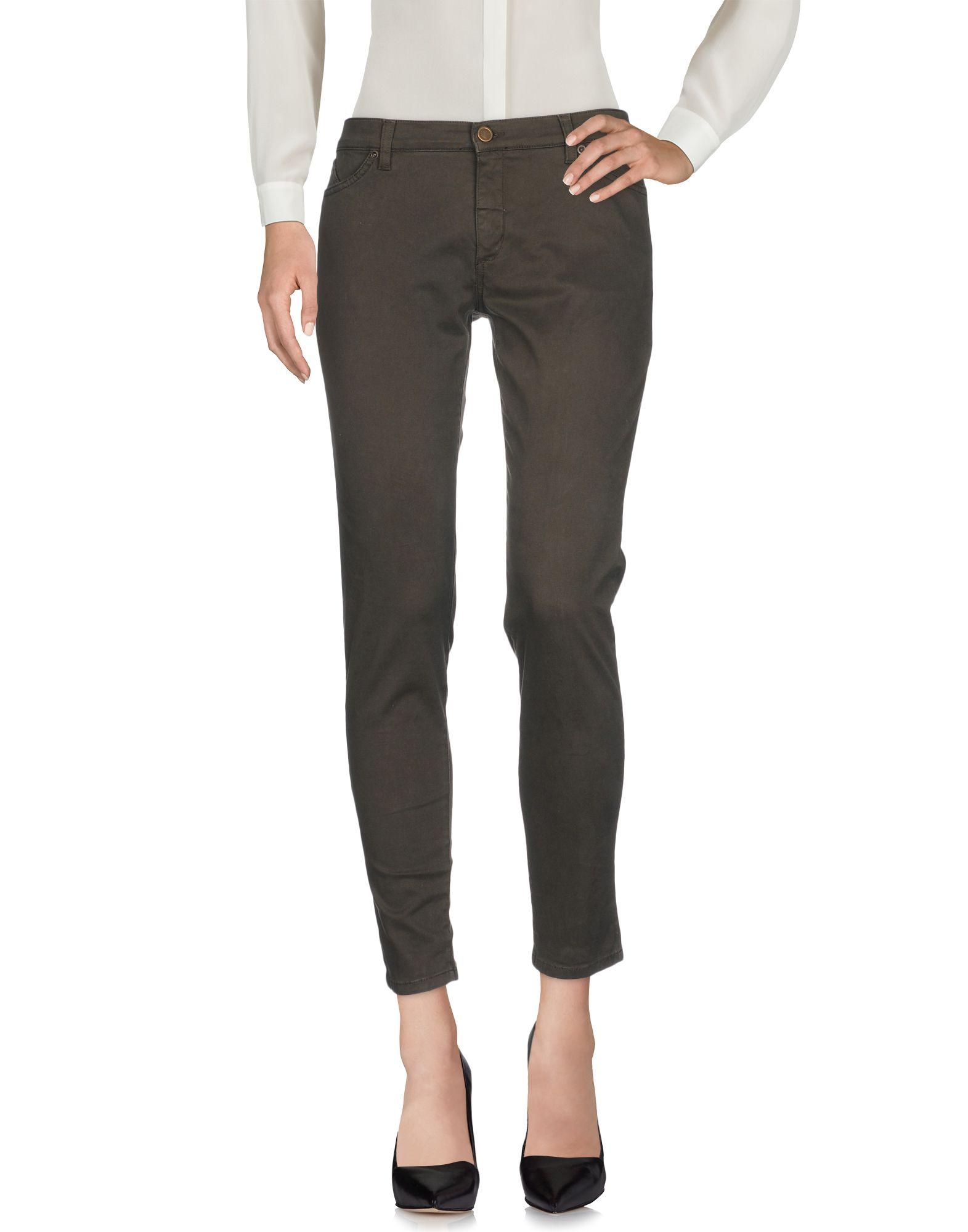 Pantalone Superfine damen - 13204958XX