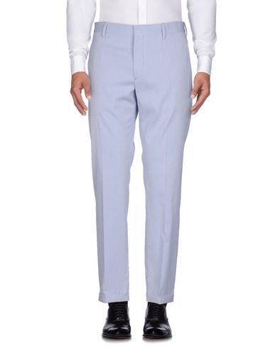 9827d55ae1f9c Pantalon Prada Homme - Pantalons Prada sur YOOX - 13205146HM