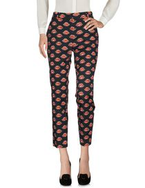 21d6a069c7 Prada Pants - Prada Women - YOOX United States