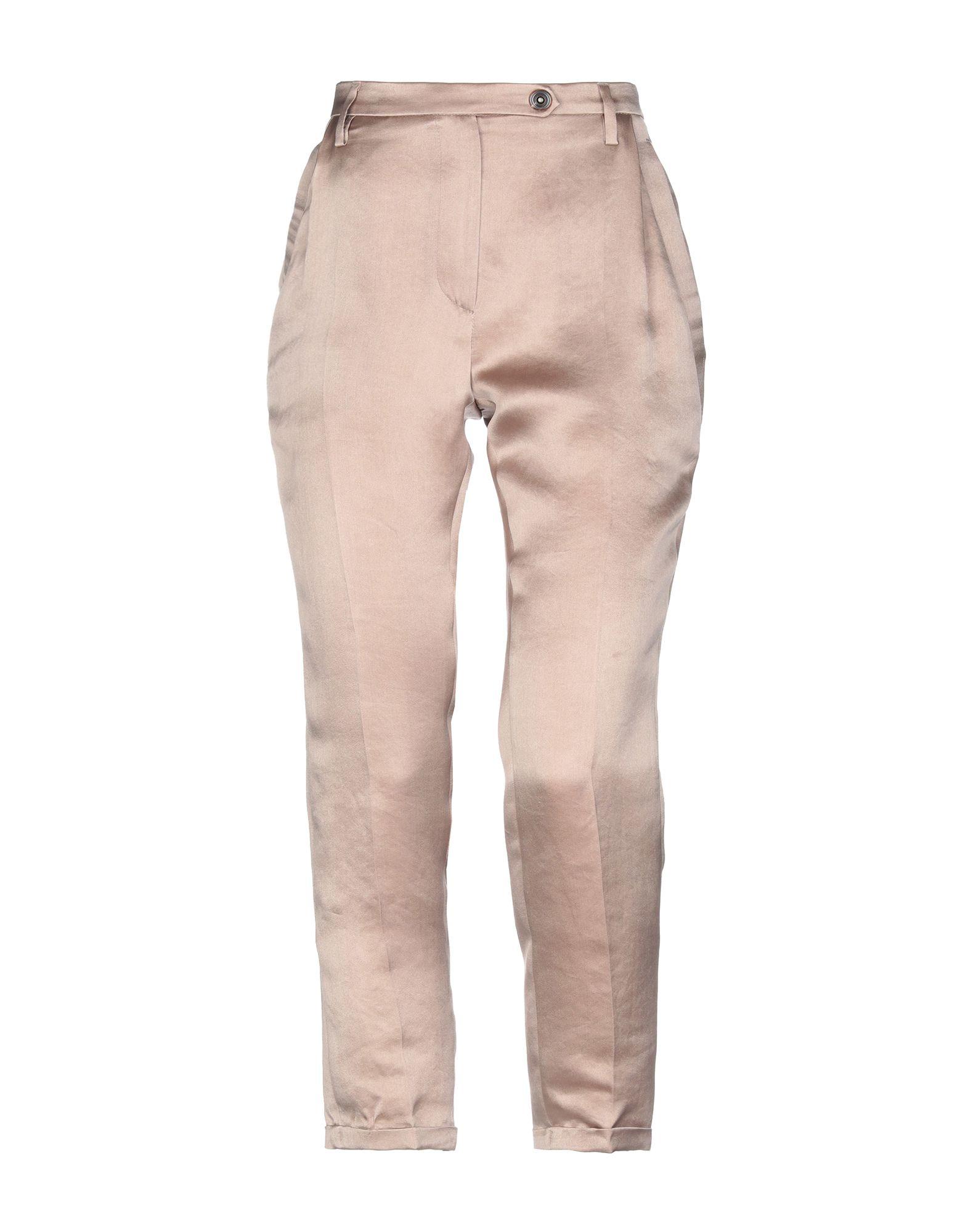 Pantalone Pantalone Pantalone Brunello Cucinelli donna - 13205303   68f