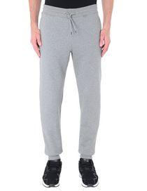 Joggings homme   Pantalons de jogging skinny   YOOX 0a2cc274af8