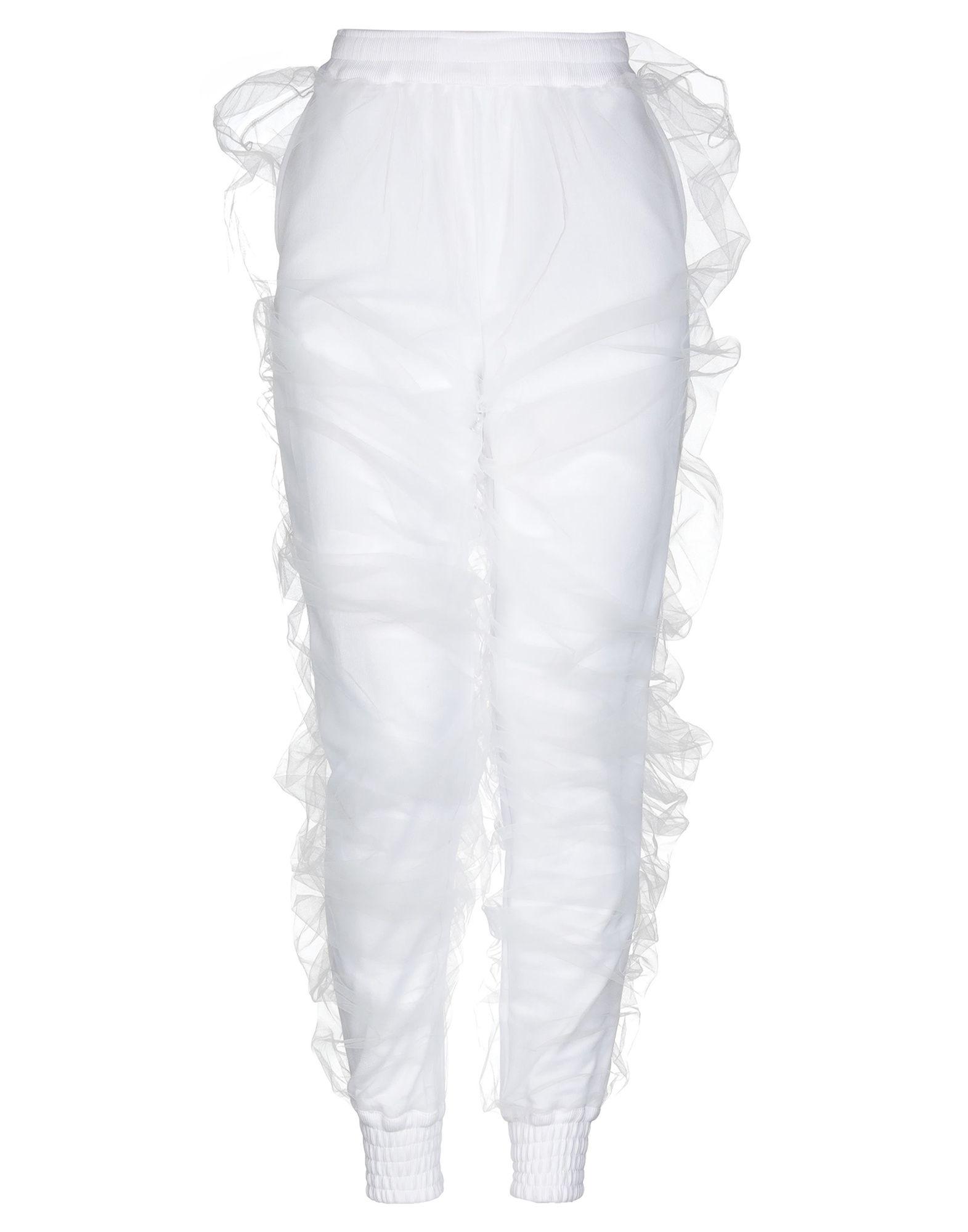 Pantalone Y Project damen - 13205504HK