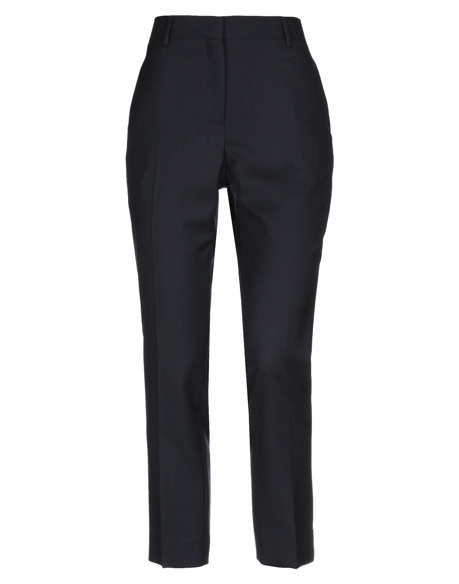 Pantalone Paul Smith damen - 13205708LH