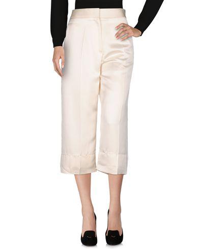 VICTORIA BECKHAM - Cropped pants & culottes