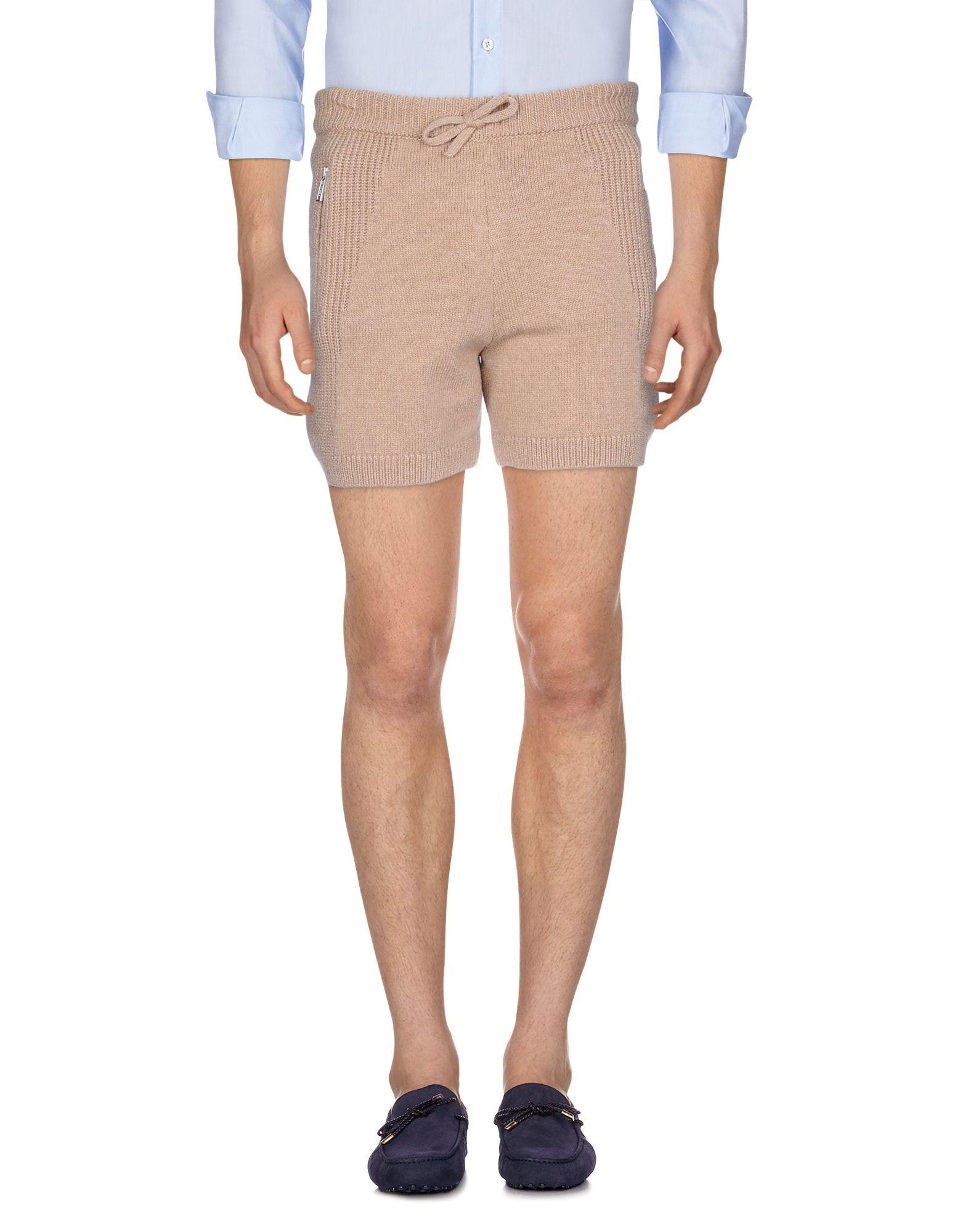 Shorts & & & Bermuda Dsquarosso2 Uomo - 13205952UI f2ddba