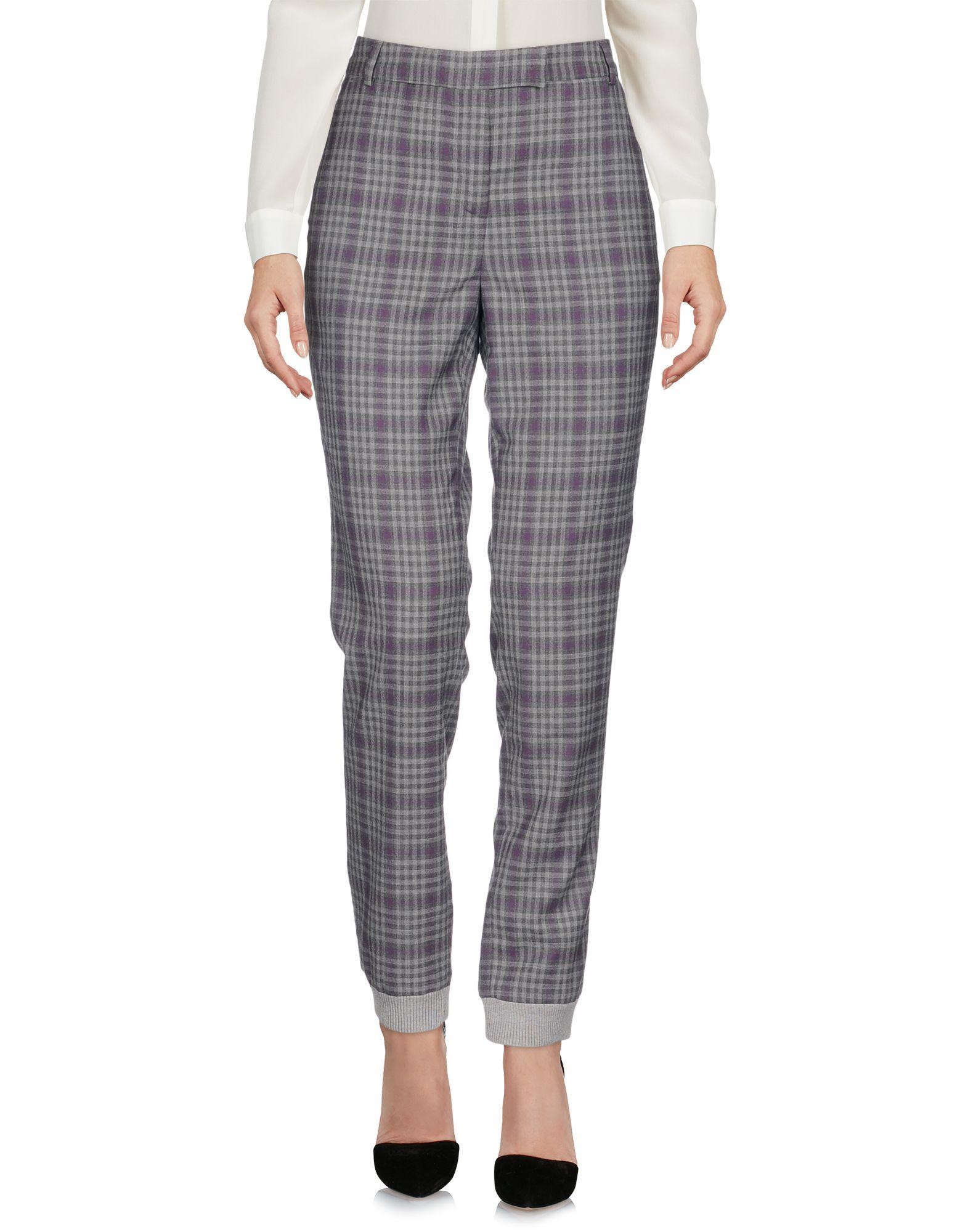 Pantalone Pantalone Pantalone Hilfiger Collection donna - 13206010SV c28