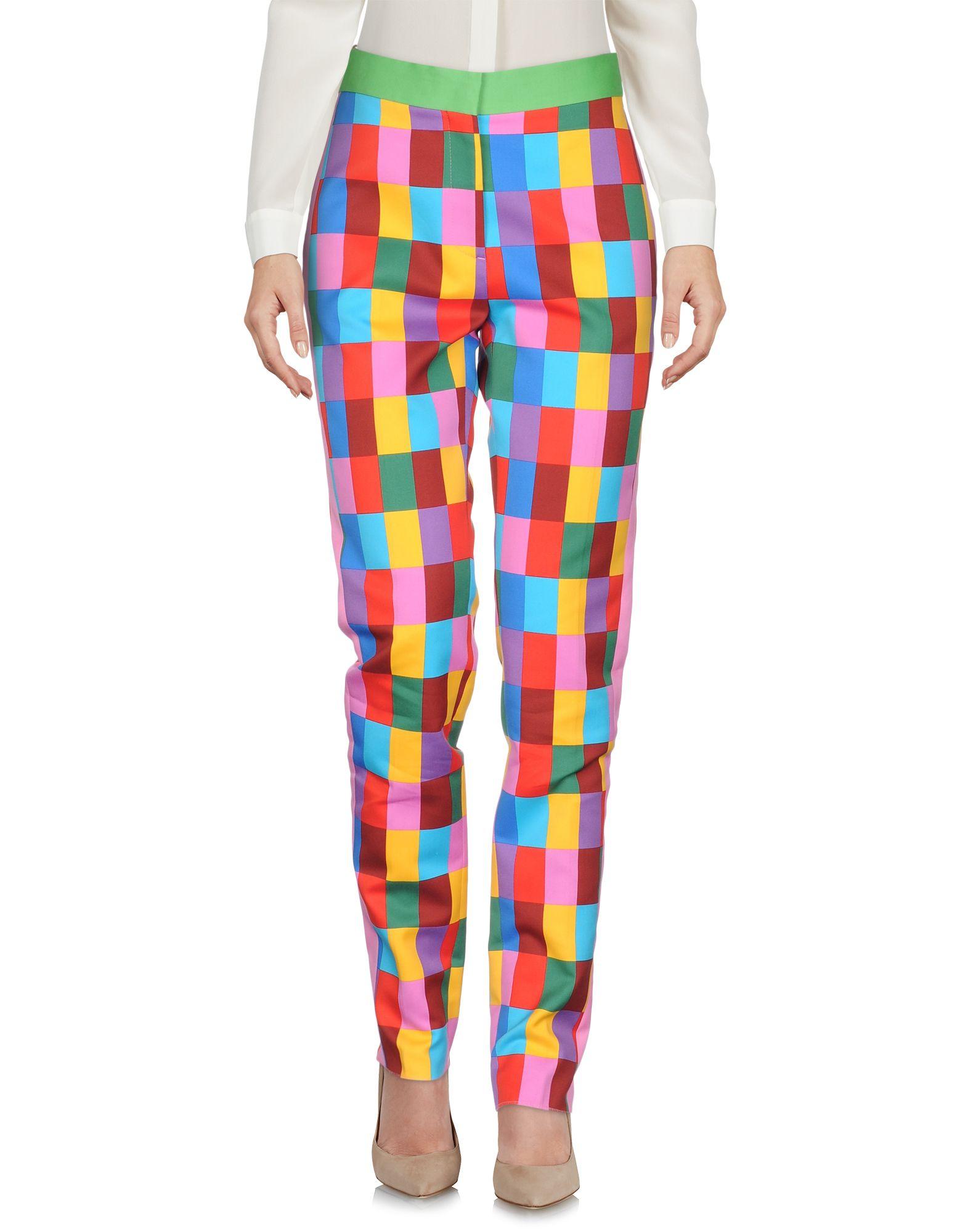 Pantalone Valentino donna - 13206353ON 13206353ON  modisch