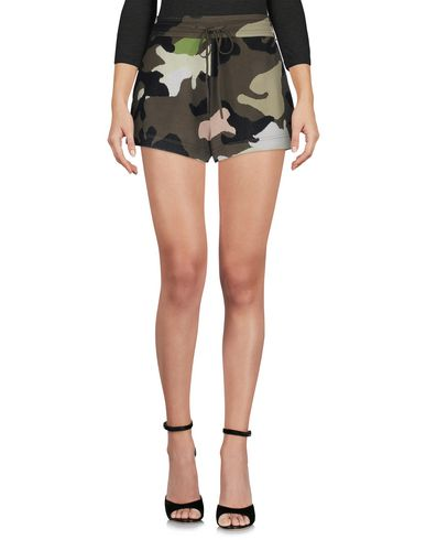 Shorts & Bermuda