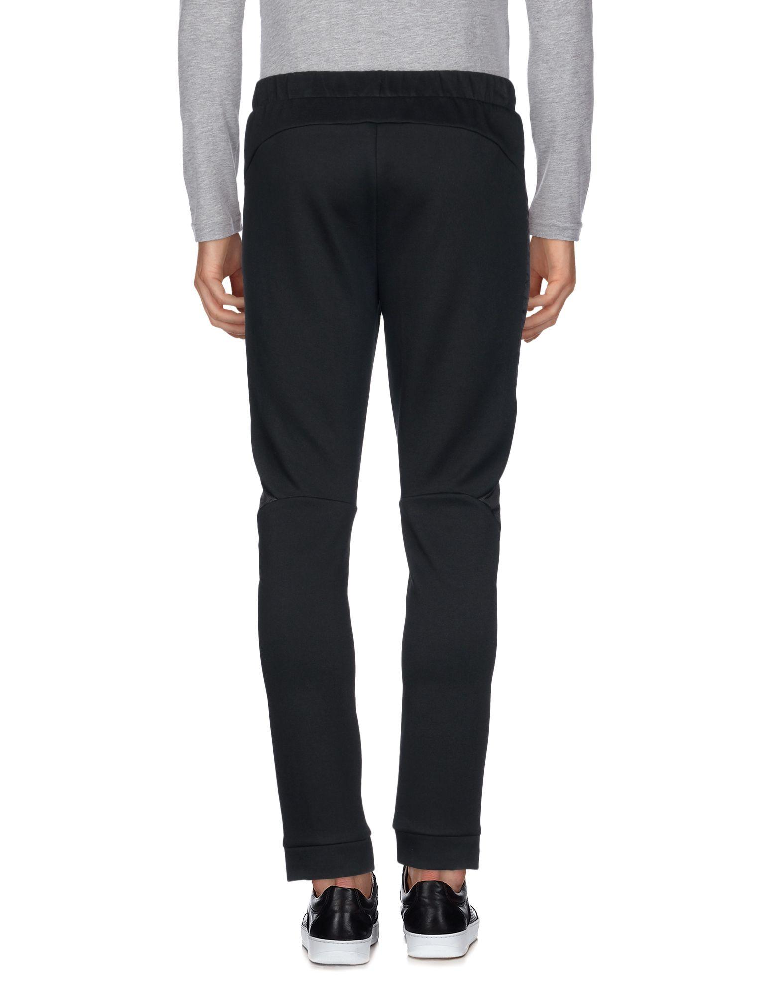 Pantalone Pantalone Pantalone Puma Uomo - 13206558IL 321f15