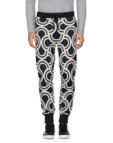 Pantalone Dolce   Gabbana Uomo - Acquista online su YOOX - 13206613CP 9fd5953253b